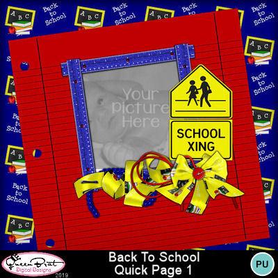 Backtoschoolqp1-1