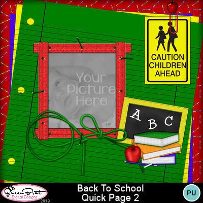 Backtoschoolqp2-1