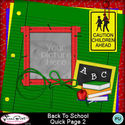 Backtoschoolqp2-1_small