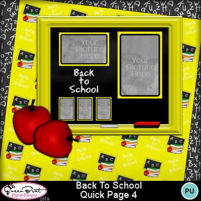 Backtoschoolqp4-1