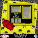 Backtoschoolqp4-1_small