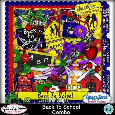 Backtoschool-2