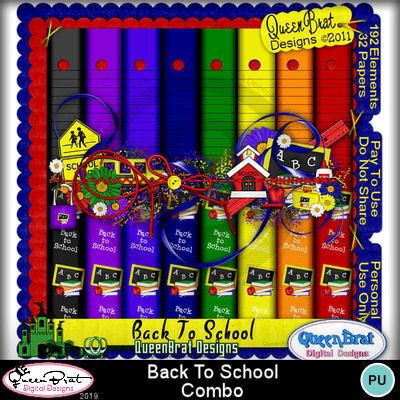 Backtoschool-4
