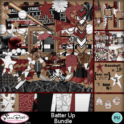 Batterup_bundle1
