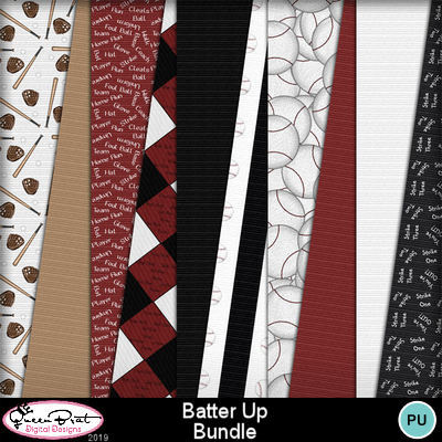 Batterup_bundle2