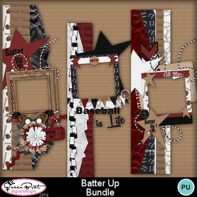 Batterup_bundle3