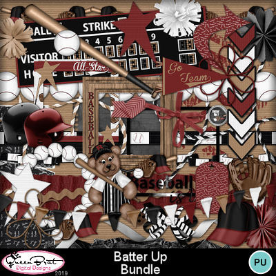 Batterup_bundle4