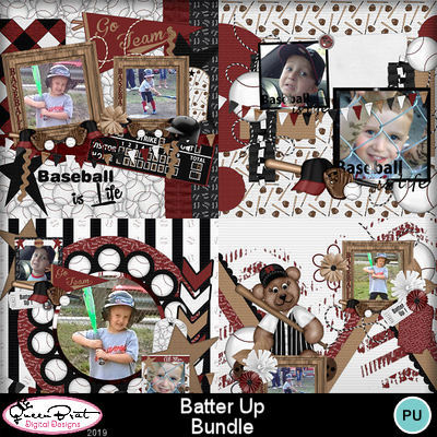 Batterup_bundle6