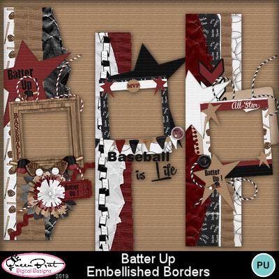 Batterup_embellishedborders1