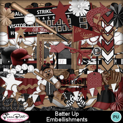 Batterup_embellishments1