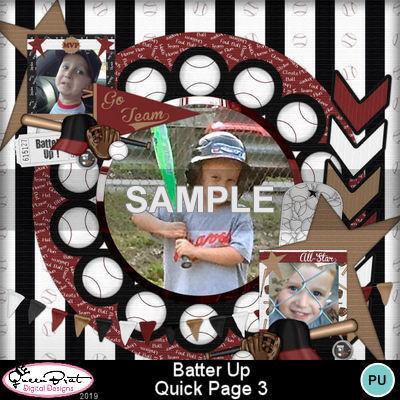 Batterup_qp3
