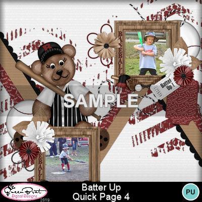 Batterup_qp4