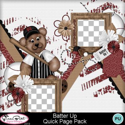 Batterup_qppack5a