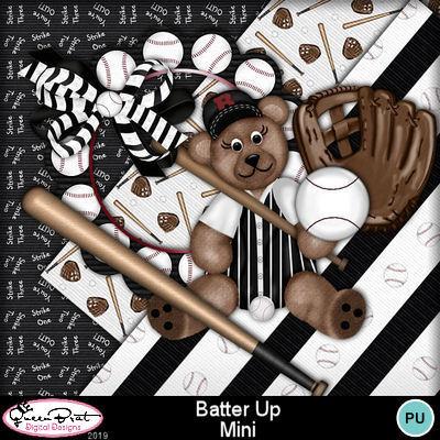 Batterup1-1