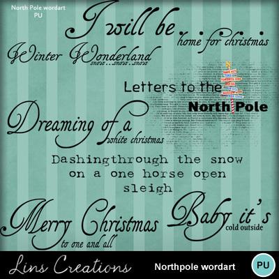 North_pole123