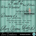 North_pole123_small