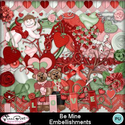 Bemine_embellishments1-1