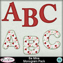 Bemine_monogrampack1-1_small