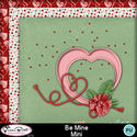 Bemine_sampler_feb2016_small