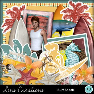 Surfshack1