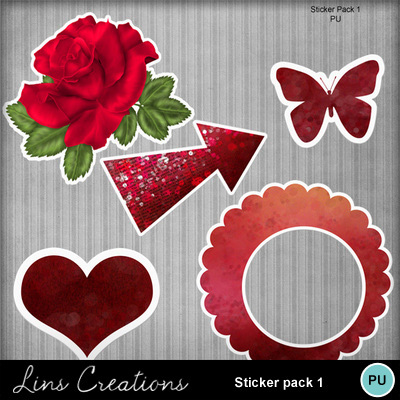 Stickerpack1