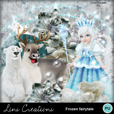 Frozenfairytale6