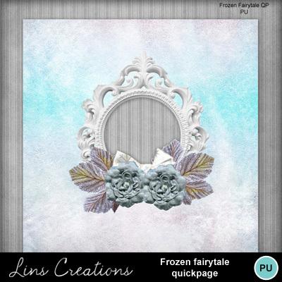 Frozenfairytale2