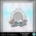 Frozenfairytale2_small