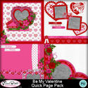 Bemyvalentineqppack-1_small