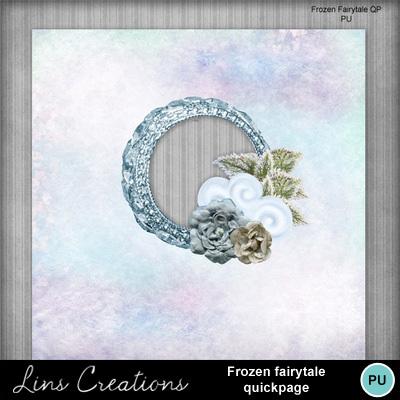 Frozenfairytale3