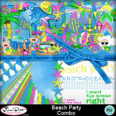 Beachparty-1