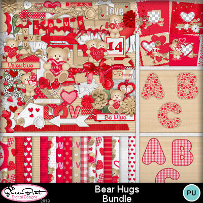 Bearhugs_bundle1-1