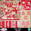 Bearhugs_bundle1-1_small