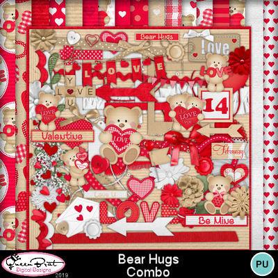 Bearhugs_combo1-1