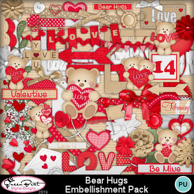 Bearhugs_embellishments1-1