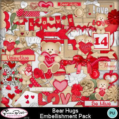 Bearhugs_embellishments1-1