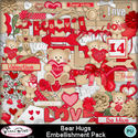 Bearhugs_embellishments1-1_small