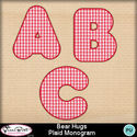Bearhugs_plaidmono1-1_small
