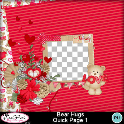 Bearhugs_qp1-1