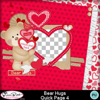 Bearhugs_qp4-1