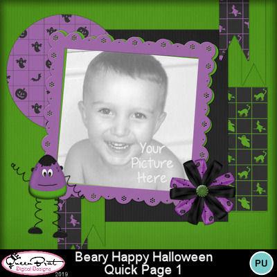Bearyhappyhalloween_qp1-1