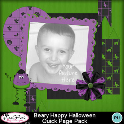 Bearyhappyhalloween_qppack1-2