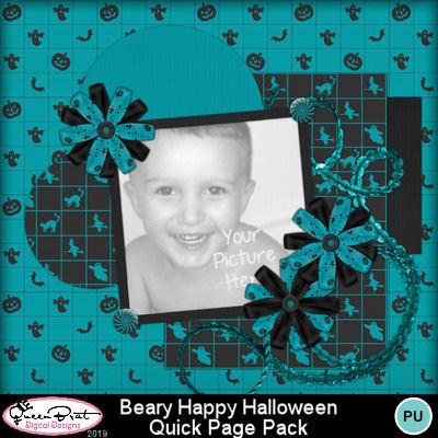 Bearyhappyhalloween_qppack1-4