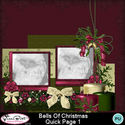 Bellsofchristmasqp1_small