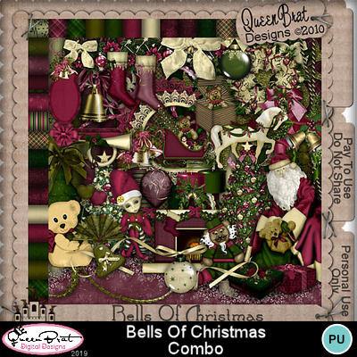 Bellsofchristmas-1