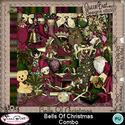 Bellsofchristmas-1_small