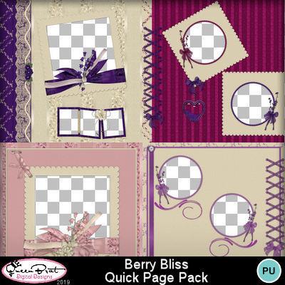 Berrybliss_qppack1-1