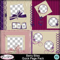 Berrybliss_qppack1-1_small
