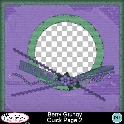 Berrygrungy_qp2