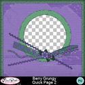 Berrygrungy_qp2_small